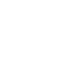 Asplin